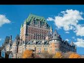 Quebec City Tour - Quebec City Attractions