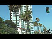 Long Beach CA Attractions and Things To Do - YouTube