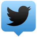 TweetDeck (by Twitter)