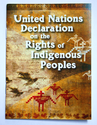 Rights of Indigenous People