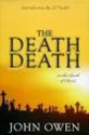 The Death of Death in the Death of Christ by Owen