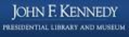 Interactive Exhibits - John F. Kennedy Presidential Library & Museum