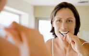 Starting in the Same Place.