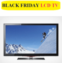 Black Friday Plasma TV Deals and Plasma TV Sales - Plasma TV Deals