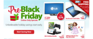 Black Friday LED TV Deals and Black Friday LED TV Sales - Led TV Deals