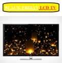 Best Deals that amaze you on Black Friday TV Deals