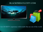 Best and Attractive deals on Black Friday Specials