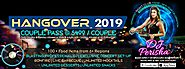 New Year Party 2019 | Book New Year Party 2019 Tickets Online in Meerut, Noida, Delhi and NCR, India