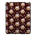 Cupcakes iPad Covers from Zazzle.com