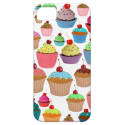 Yummy Cupcakes 4 iPhone Case iPhone 5 Cover from Zazzle.com