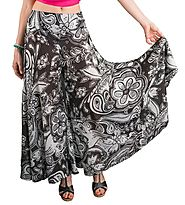 Awesome Plus Size Palazzo Pants for Women