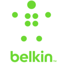 Belkin International (@belkin)