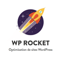 Cache Plugin for WordPress - WP Rocket