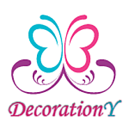 DecorationY Ideas