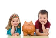 Should you give your kids an allowance? | Money Coaches Canada