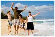 Plan Vacations - Reducing Prices and Conserving Time with Hotels and resort and Trip Plan Deals