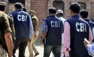 MLM News - CBI raids Odisha MP, businessmen in Ponzi scam
