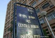 MLM News - CBI raids 22 places in Odisha over Seashore Group's chit fund