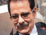 Supreme Court takes a dig at Sahara Group over Subrata Roy's delayed bail