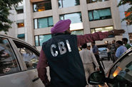 CBI files case against two other firms in Saradha scam