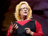Margaret Heffernan: Dare to disagree | Video on TED.com
