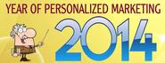 http://www.blog.it-sales-leads.com/marketing-experts-predict-2014-is-the-year-of-personalized-marketing