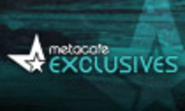 Metacafe - Online Video Entertainment - Free video clips for your enjoyment