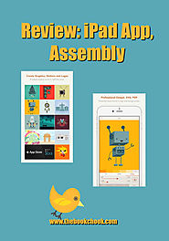 Review: iPad App, Assembly