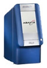 Piccolo Xpress – An Ideal Choice for Real Time Blood Chemistry Analysis