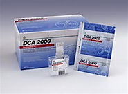 Get HbA1c Results in Minutes with the Siemens DCA 2000 Reagent Kit