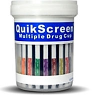 Get Instant Results with Point-of-Care Drug Test Cups