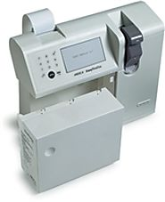 Boost Your Lab's Testing Capabilities with the Medica EasyBloodGas System