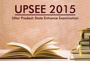 UPSEE 2015 Branches Offered Under B. Tech
