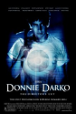 Donnie Darko (2001) - IMDb
