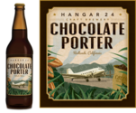 Hangar 24 Craft Brewery Chocolate Porter