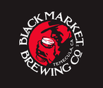 Black Market Brewing | Hefeweizen