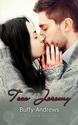 The Yearbook Series: Tess and Jeremy (Book 3)
