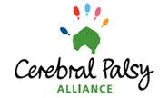 The Cerebral Palsy Alliance