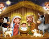 Best Tabletop Nativity Sets Reviews - Tackk