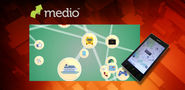 Medio - Predictive Analytics