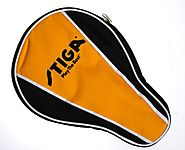 STIGA Table Tennis Racket Cover