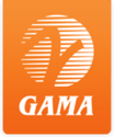 Home | GAMA - General Aviation Manufacturers Association