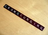 Five Best Practices in Nonprofit Crowdfunding