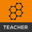 Socrative Teacher & Student