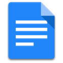 Google Document