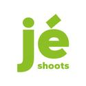 JÉSHOOTS | Photos for business or personal use in high resolution for free