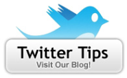 Get More Targeted Twitter Followers | FlashTweetFlashTweet | Mass Follow Tool for Twitter