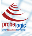 Probelogic - Ultrasound transducer repairs and replacements in Australia | USA Digital Publication