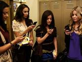 Pretty Little Liars- Choice TV show Drama, Choice Actor/Actress, Summer TV Star male/female, Breakout Star