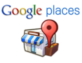 Search Engine Optimization Tips for Google Places, Yelp and Other Popular Location Pages | Business 2 Community